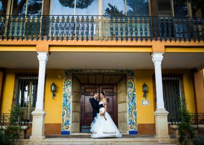 © www.emilioalmonacil.com