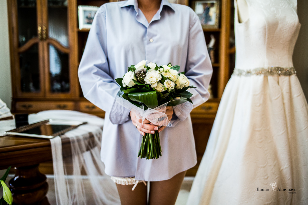 boda-en-salones-siglo-21-fotografo-de-bodas-en-valencia-10