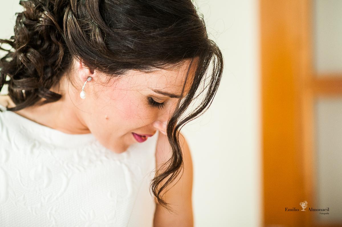 boda-en-salones-siglo-21-fotografo-de-bodas-en-valencia-11