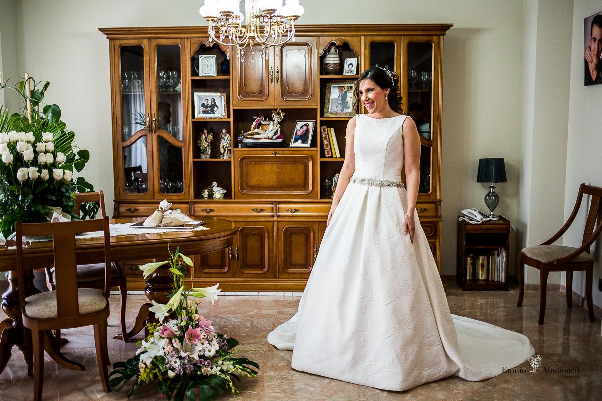 boda-en-salones-siglo-21-fotografo-de-bodas-en-valencia-12