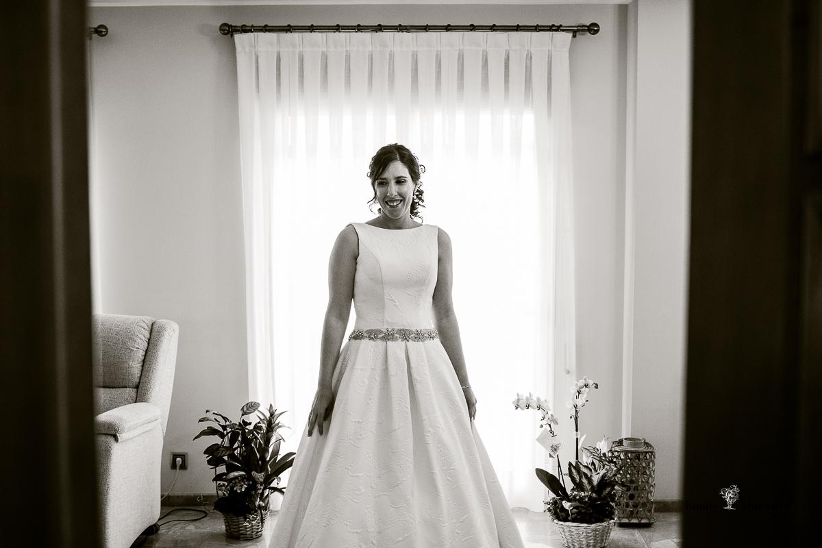 boda-en-salones-siglo-21-fotografo-de-bodas-en-valencia-13
