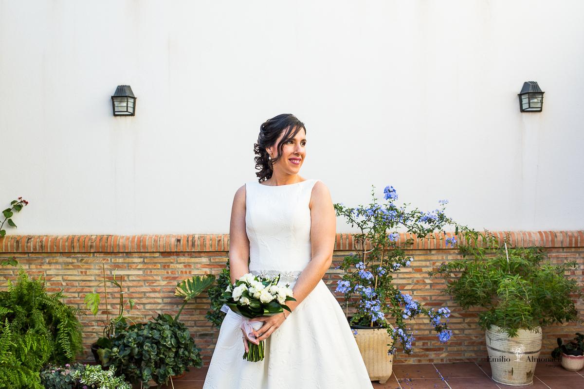 boda-en-salones-siglo-21-fotografo-de-bodas-en-valencia-14