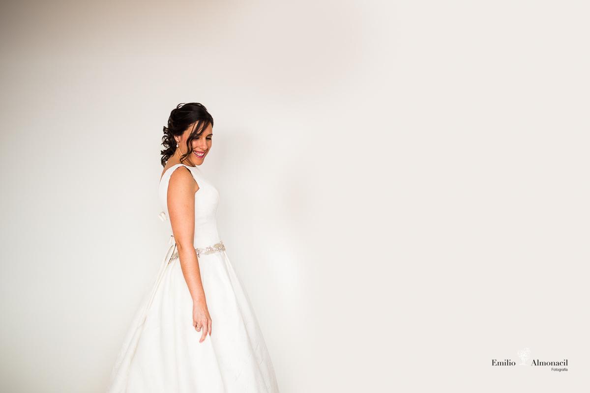boda-en-salones-siglo-21-fotografo-de-bodas-en-valencia-15