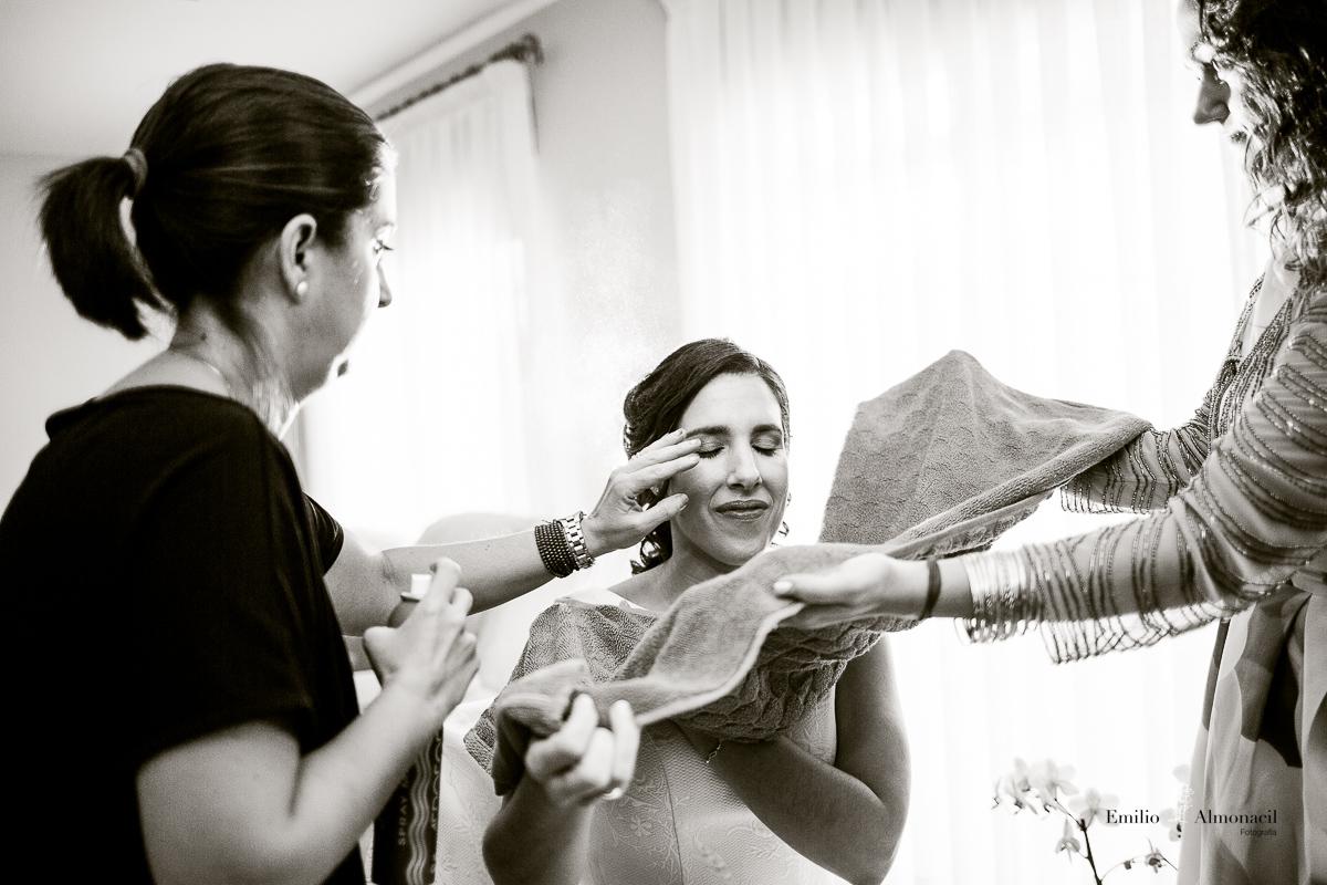 boda-en-salones-siglo-21-fotografo-de-bodas-en-valencia-16