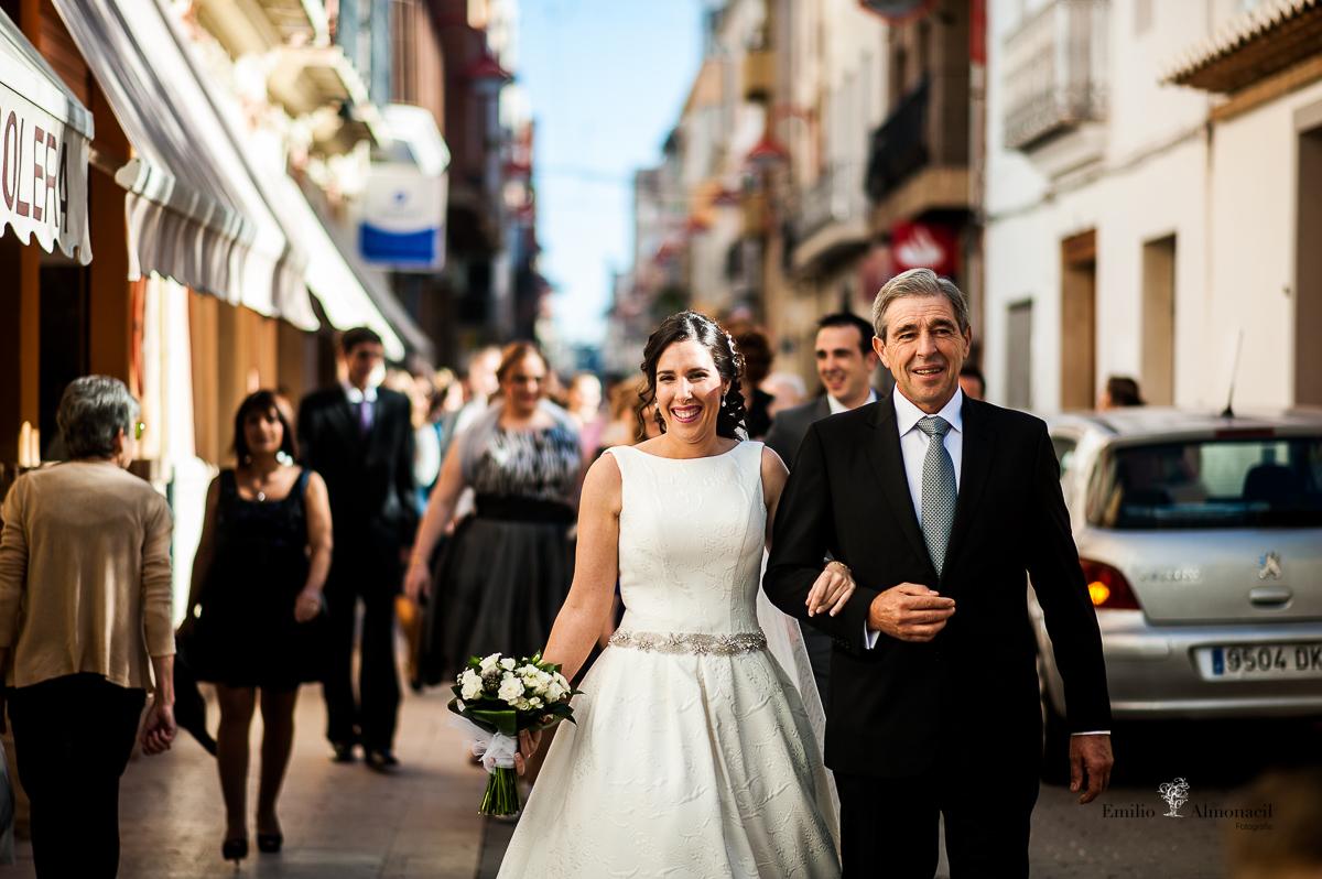 boda-en-salones-siglo-21-fotografo-de-bodas-en-valencia-17