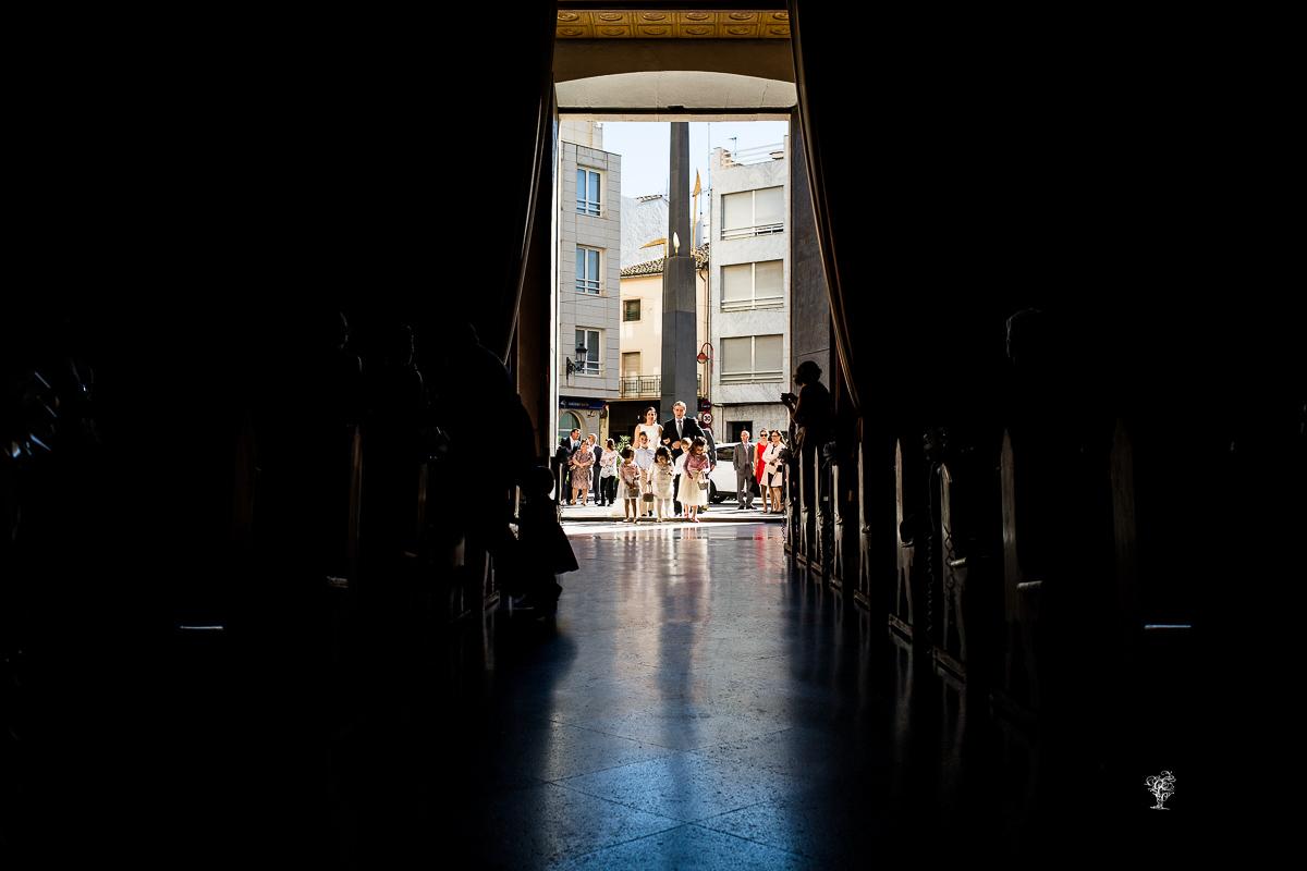 boda-en-salones-siglo-21-fotografo-de-bodas-en-valencia-18