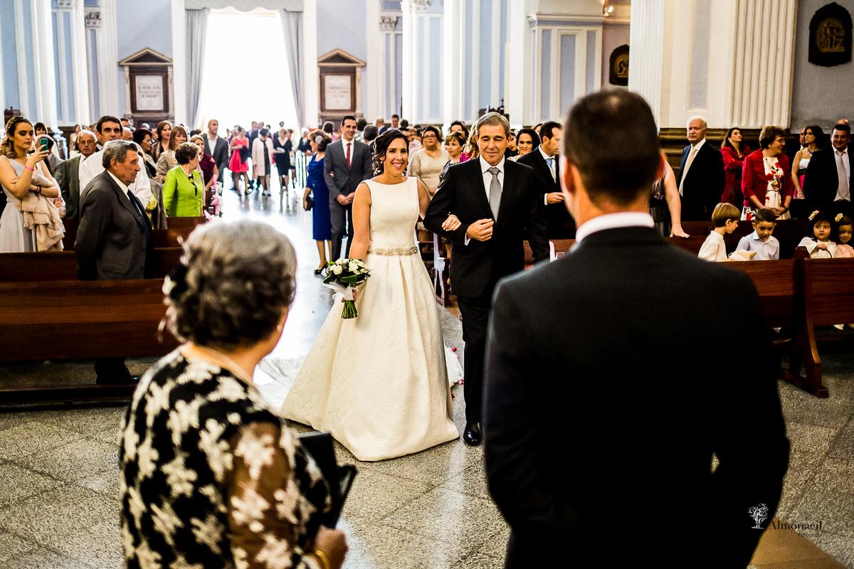 boda-en-salones-siglo-21-fotografo-de-bodas-en-valencia-19