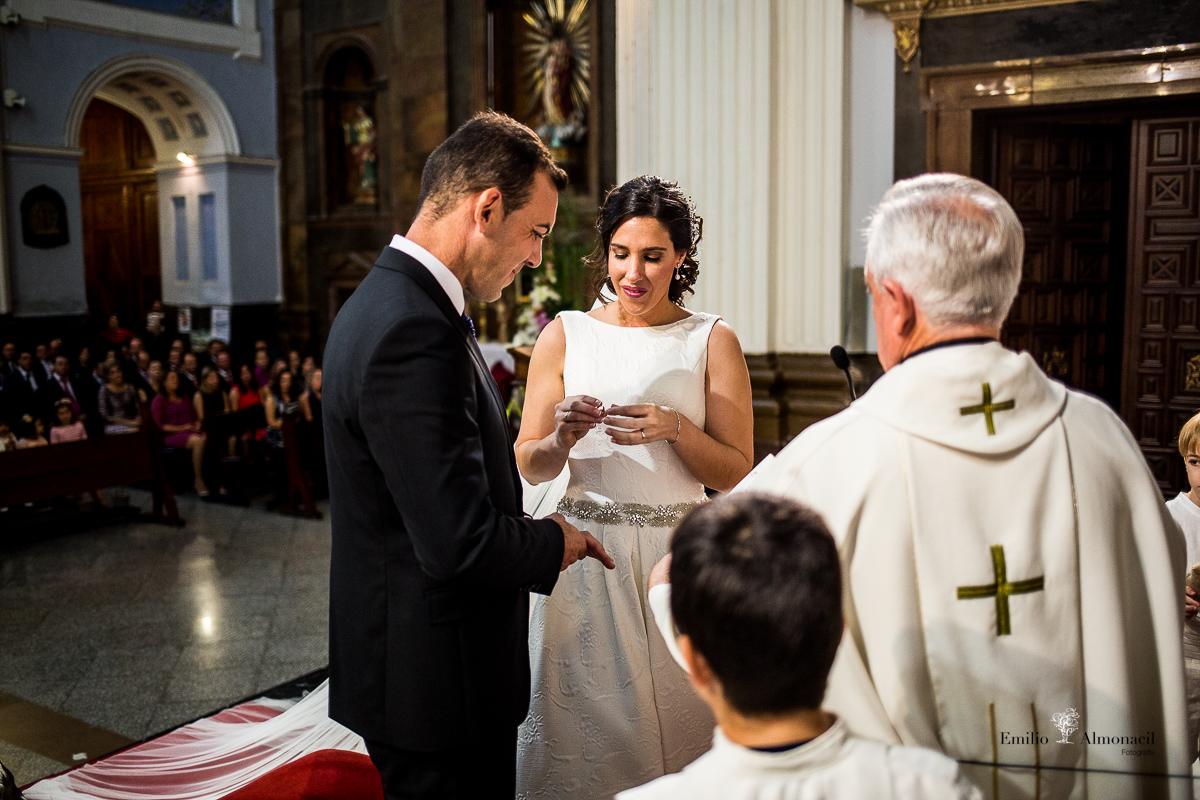 boda-en-salones-siglo-21-fotografo-de-bodas-en-valencia-20