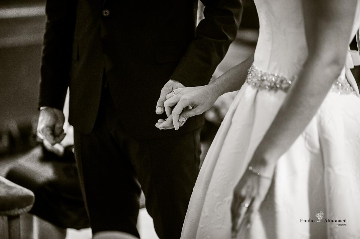 boda-en-salones-siglo-21-fotografo-de-bodas-en-valencia-21