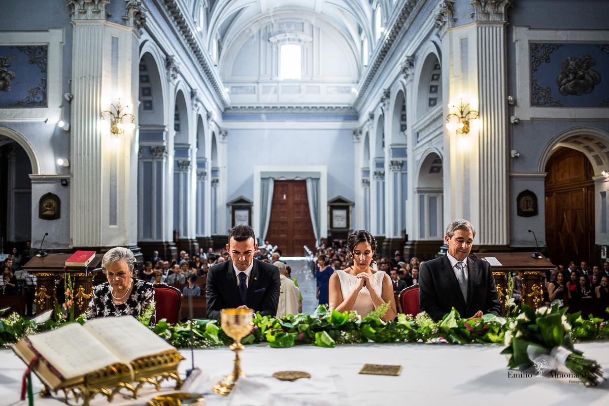 boda-en-salones-siglo-21-fotografo-de-bodas-en-valencia-22