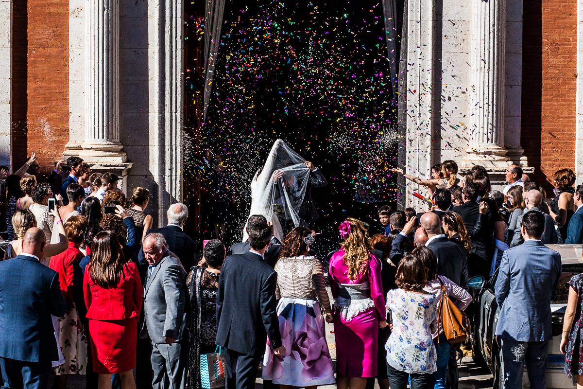 boda-en-salones-siglo-21-fotografo-de-bodas-en-valencia-24