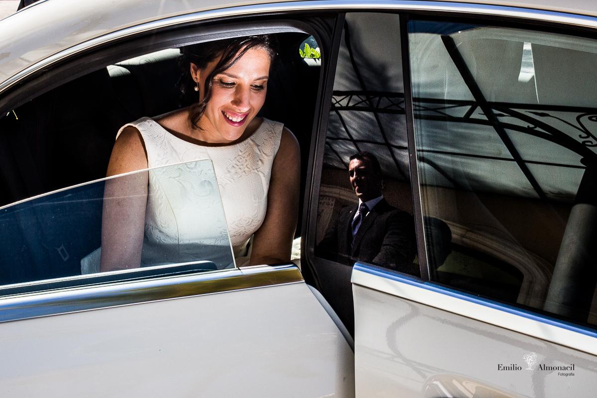 boda-en-salones-siglo-21-fotografo-de-bodas-en-valencia-25