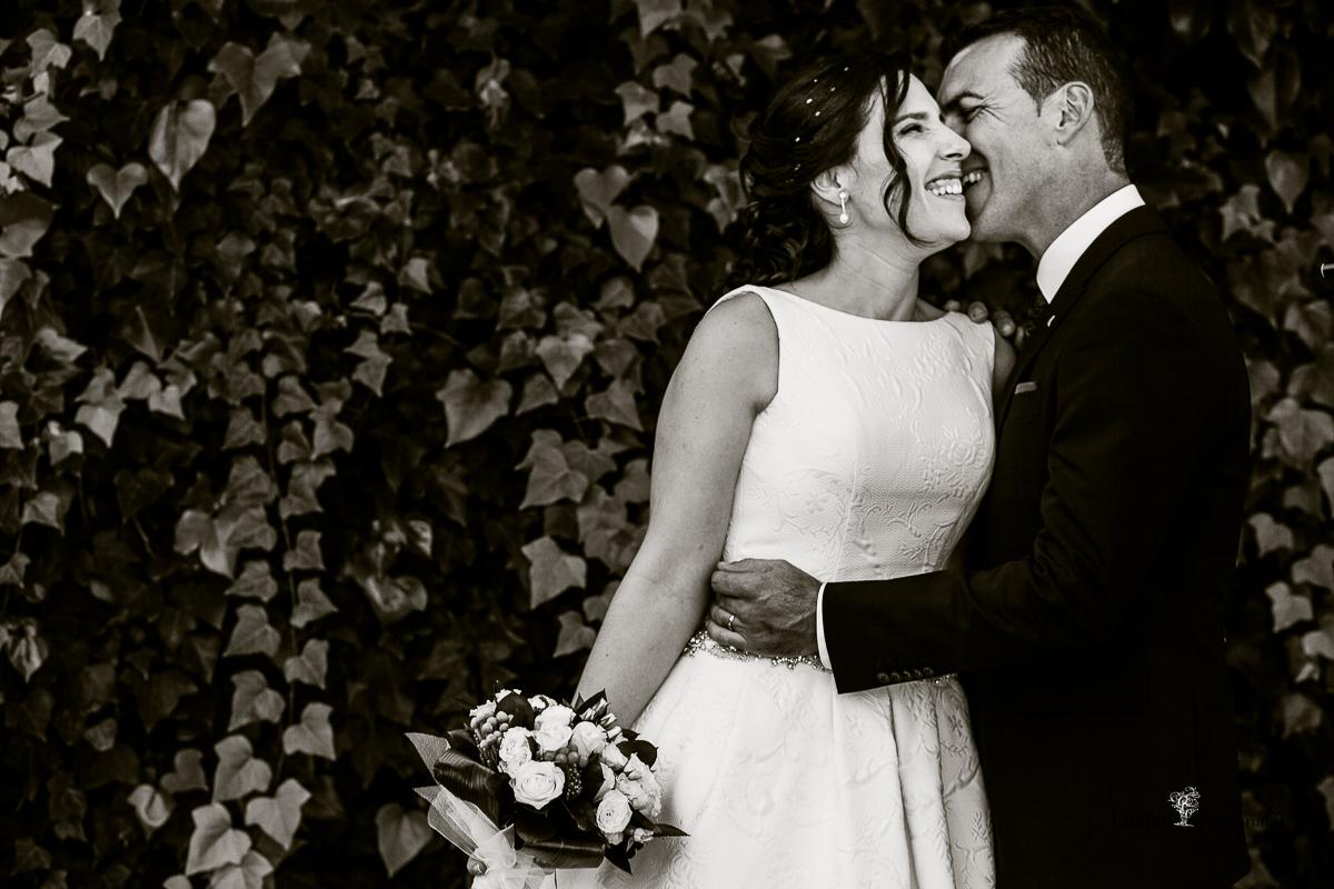 boda-en-salones-siglo-21-fotografo-de-bodas-en-valencia-26