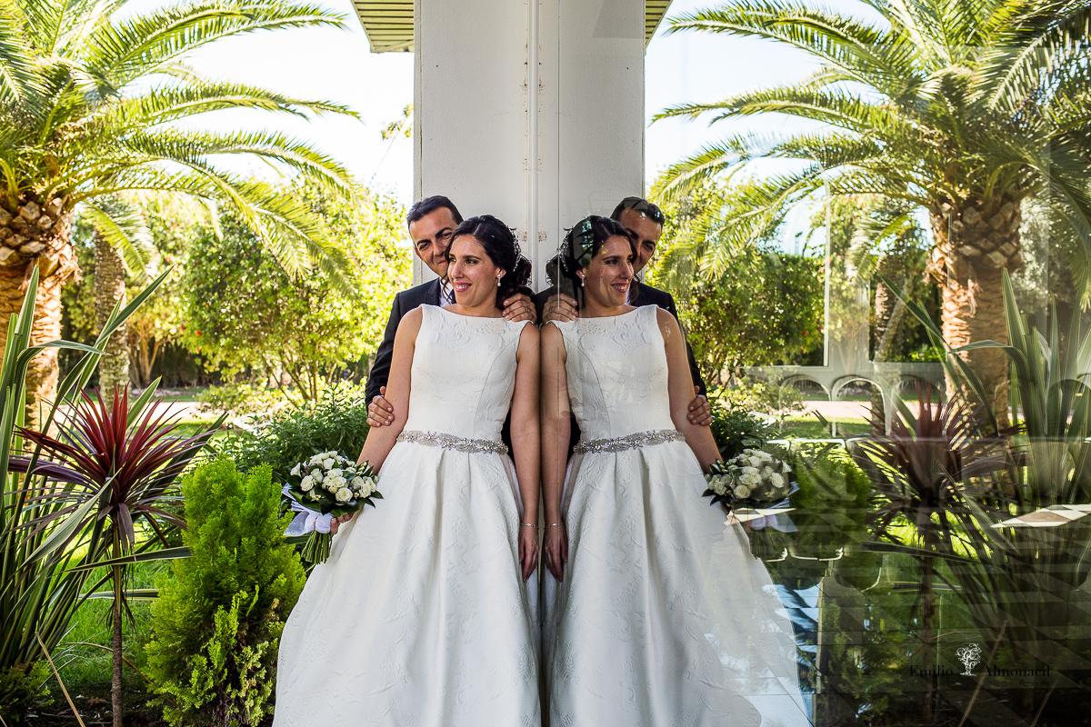 boda-en-salones-siglo-21-fotografo-de-bodas-en-valencia-27