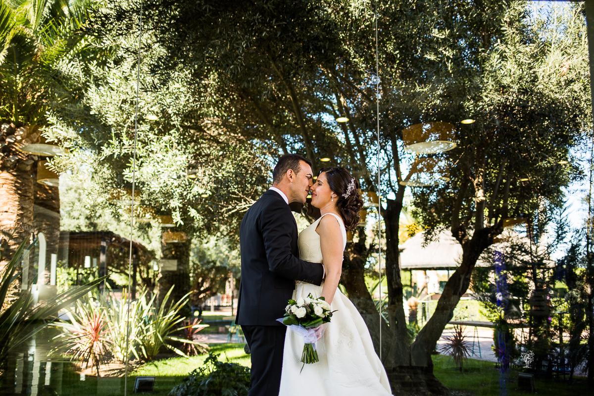 boda-en-salones-siglo-21-fotografo-de-bodas-en-valencia-28