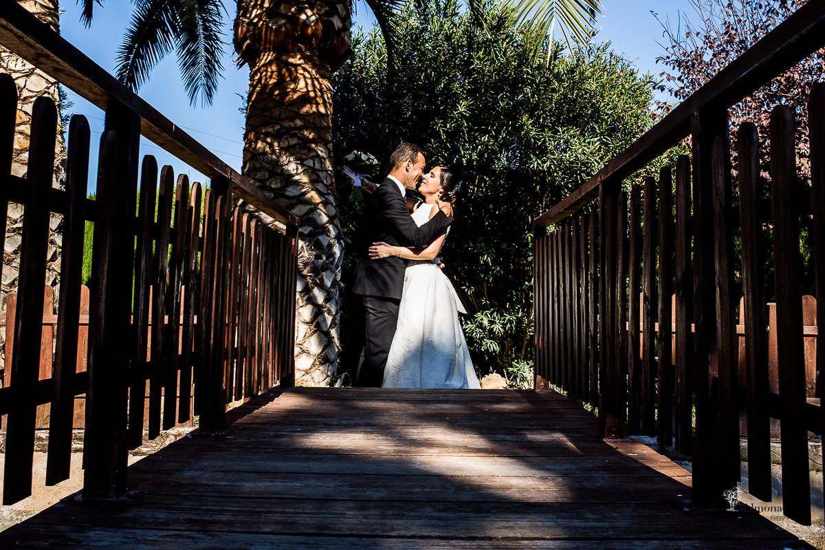 boda-en-salones-siglo-21-fotografo-de-bodas-en-valencia-29