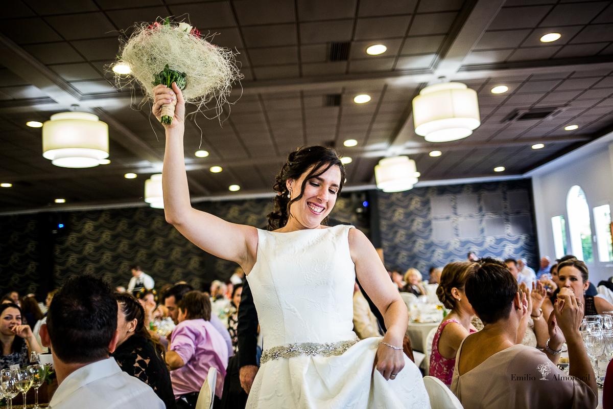 boda-en-salones-siglo-21-fotografo-de-bodas-en-valencia-30