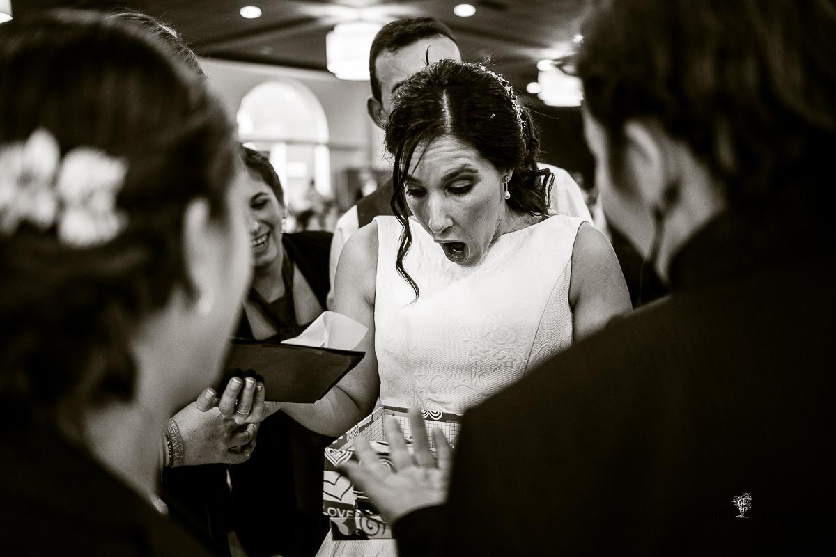 boda-en-salones-siglo-21-fotografo-de-bodas-en-valencia-32