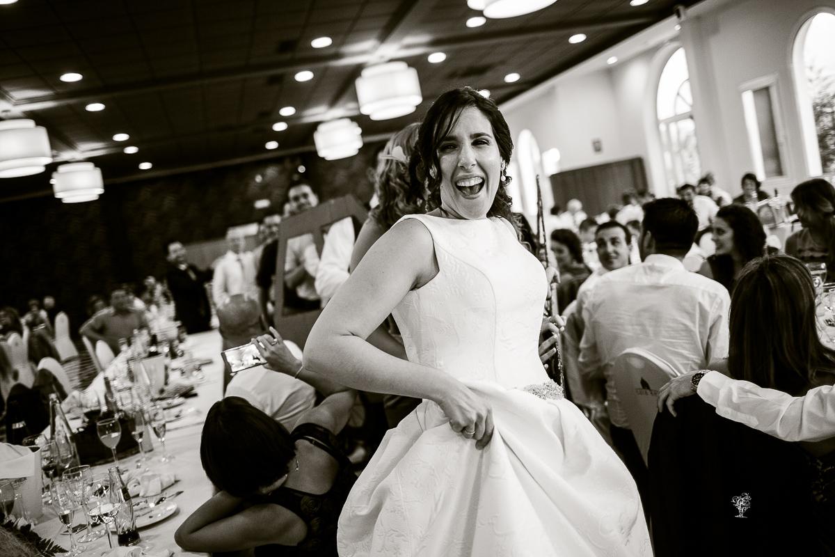 boda-en-salones-siglo-21-fotografo-de-bodas-en-valencia-33