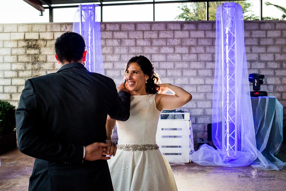 boda-en-salones-siglo-21-fotografo-de-bodas-en-valencia-34