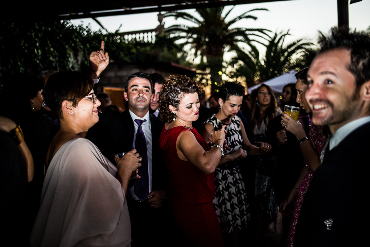 boda-en-salones-siglo-21-fotografo-de-bodas-en-valencia-35