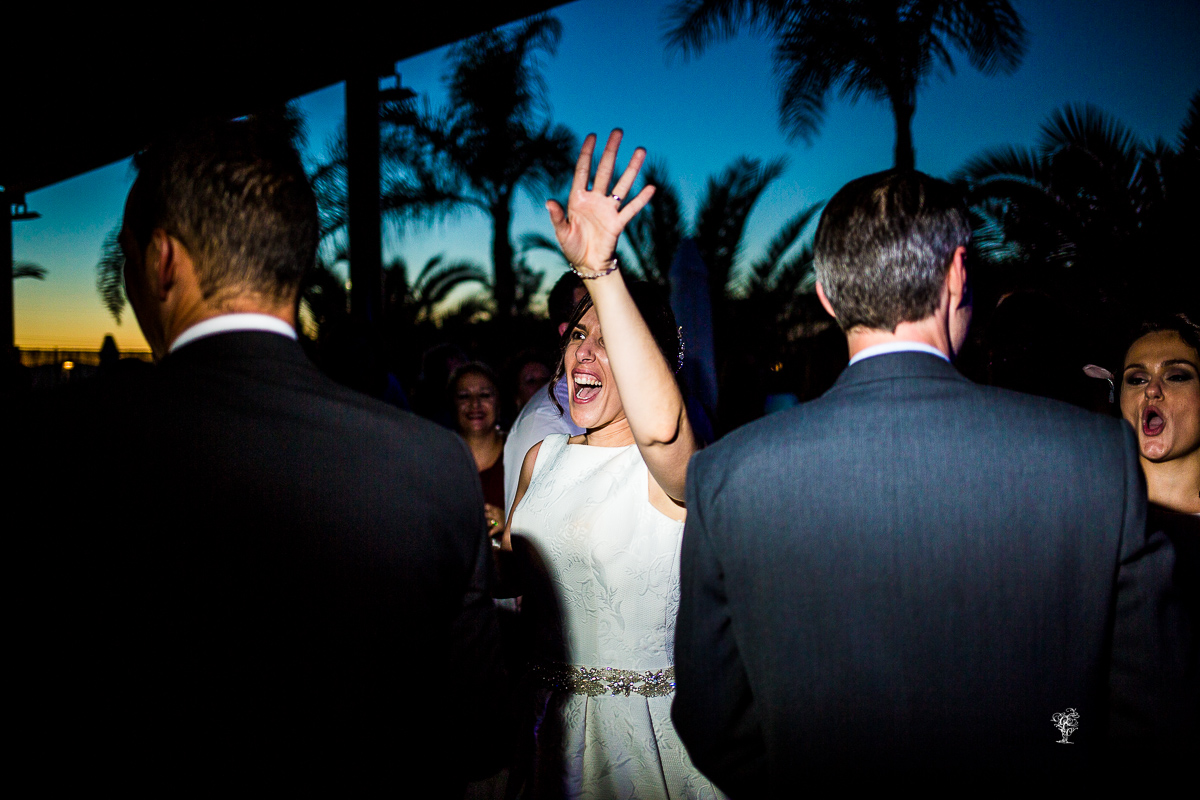 boda-en-salones-siglo-21-fotografo-de-bodas-en-valencia-36