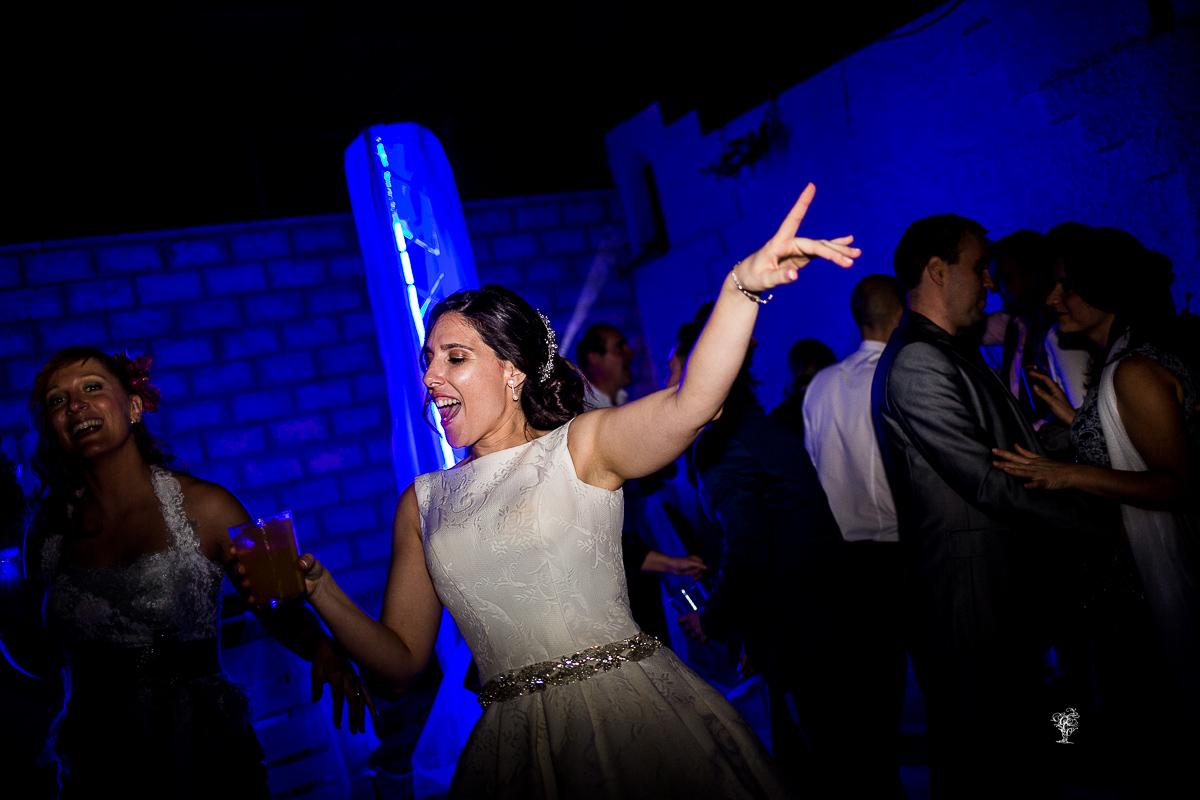boda-en-salones-siglo-21-fotografo-de-bodas-en-valencia-37