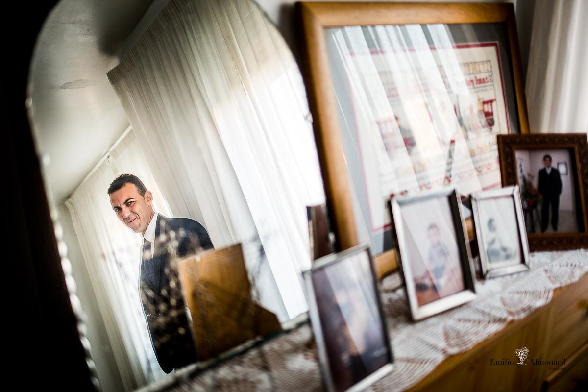boda-en-salones-siglo-21-fotografo-de-bodas-en-valencia-6