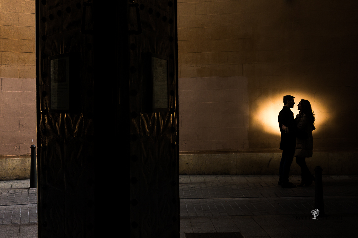 PREBODA POR EL CENTRO DE VALENCIA-fotografo-de-bodas-en-valencia-11