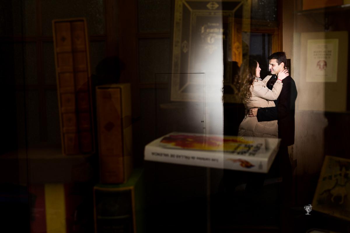 PREBODA POR EL CENTRO DE VALENCIA-fotografo-de-bodas-en-valencia-6