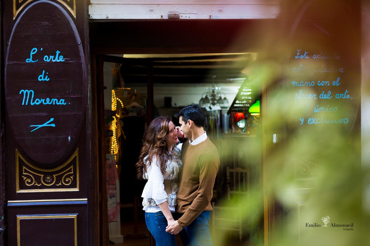 PREBODA POR EL CENTRO DE VALENCIA-fotografo-de-bodas-en-valencia-8