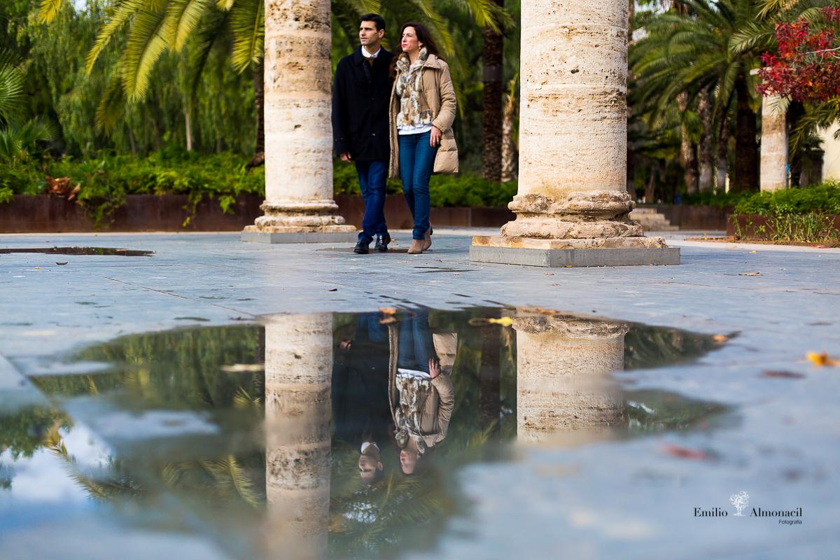 PREBODA POR EL CENTRO DE VALENCIA-fotografo-de-bodas-en-valencia