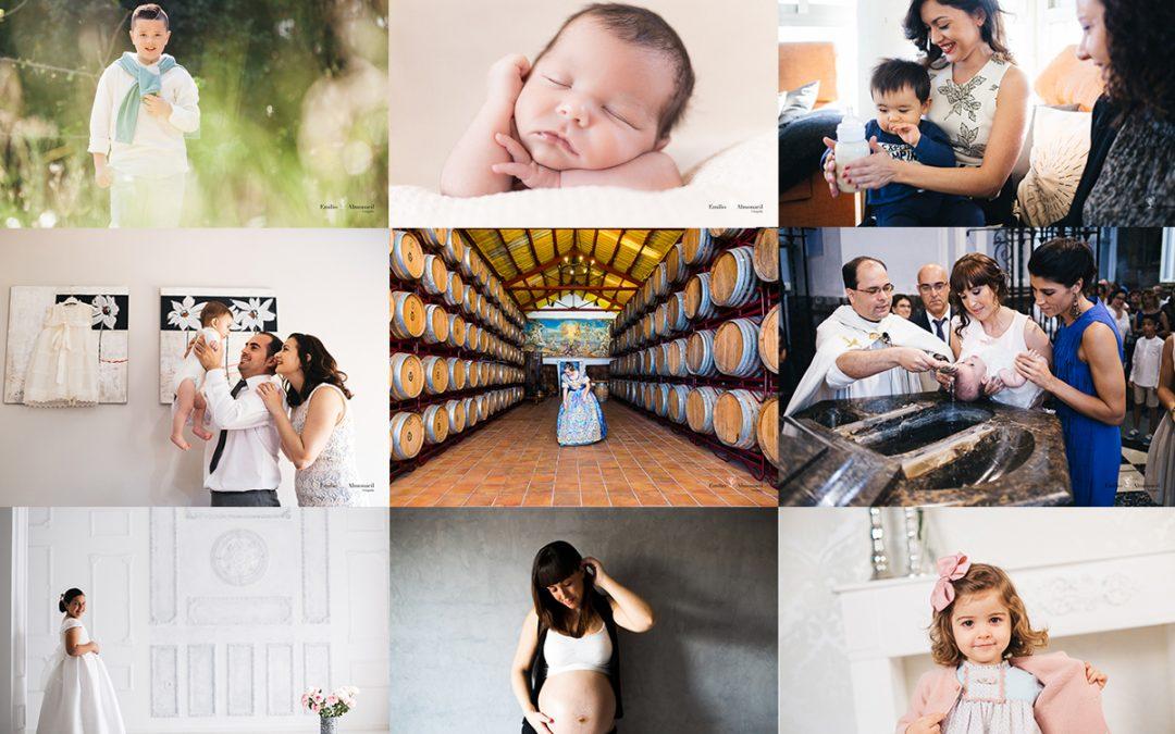 FOTOGRAFIA SOCIAL Y PROYECTOS PERSONALES