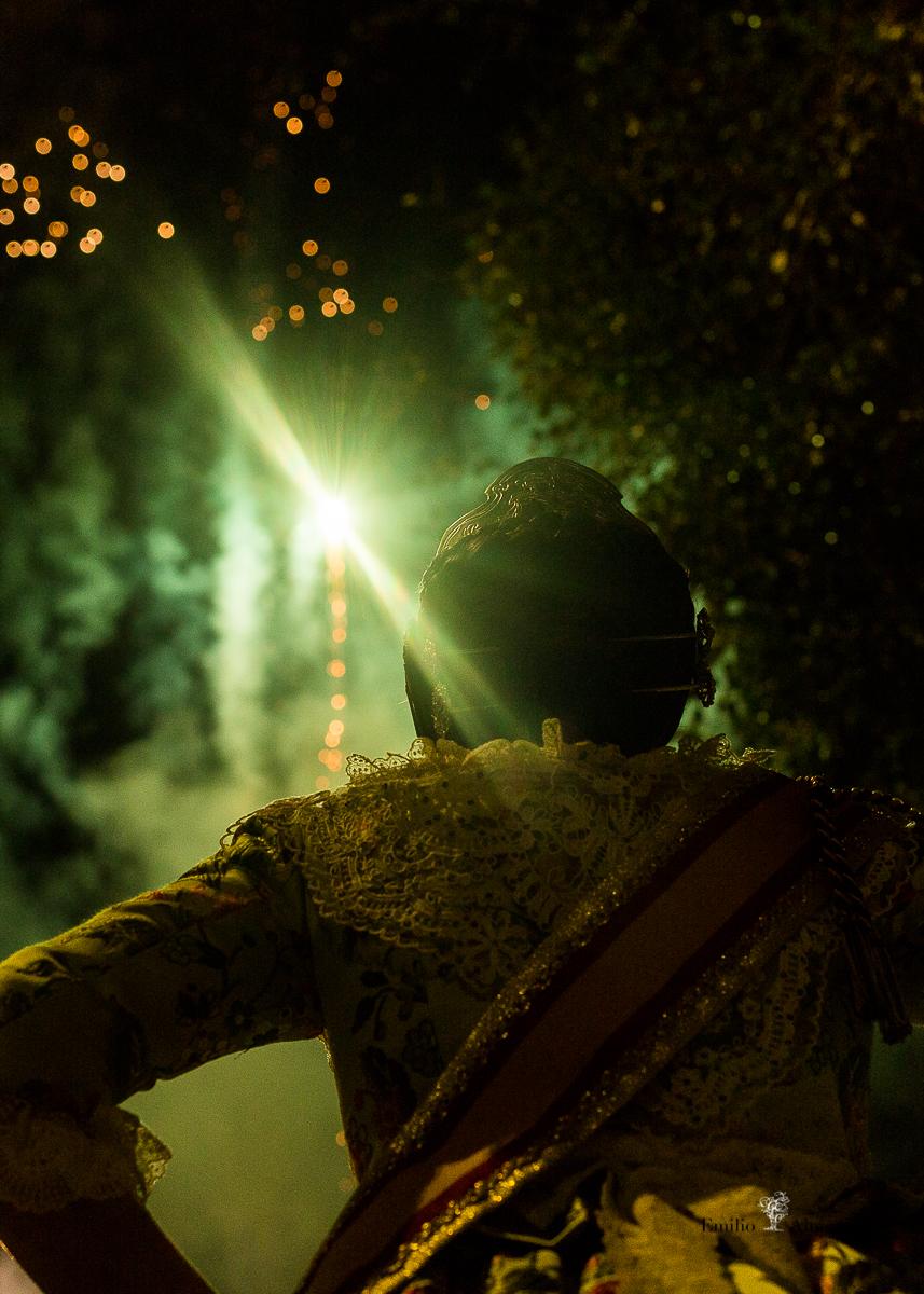 Fallas 2017 de Pinedo, Fotógrafos en Valencia.
