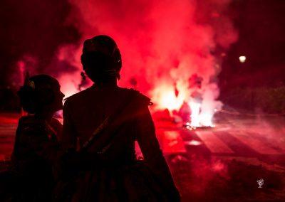 FALLAS EN VALENCIA, FOTOGRAFO DE FALLAS EN VALENCIA-8