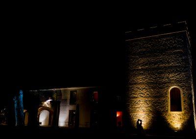 BODA EN EL HUERTO DE SANTA MARIA, FOTOGRAFO DE BODAS EN VALENCIA-50