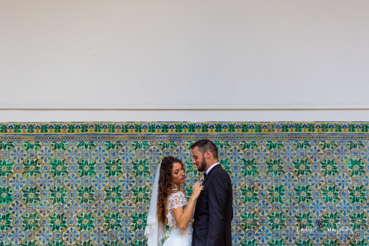Una boda con mucha fiesta, Fotografía de bodas con estilo en valencia.