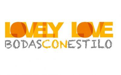 LOVELYLOVE