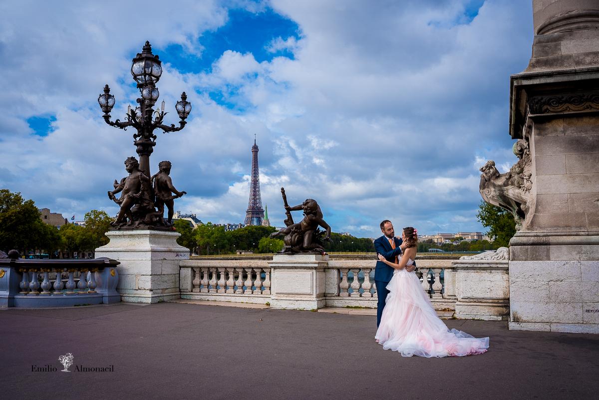 Fotos en Paris