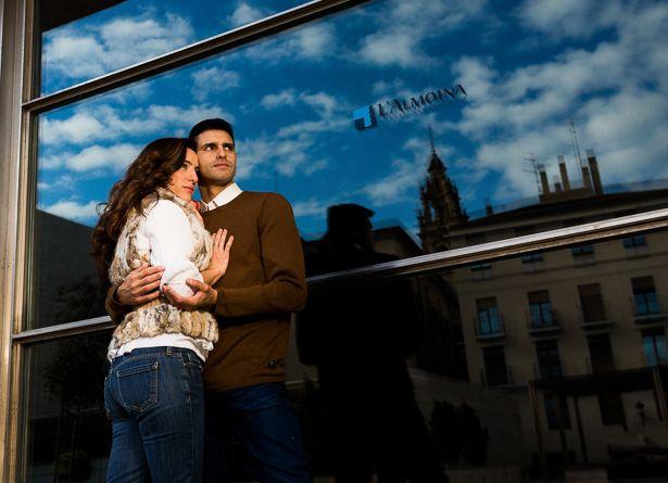 Fotografias de boda valencia
