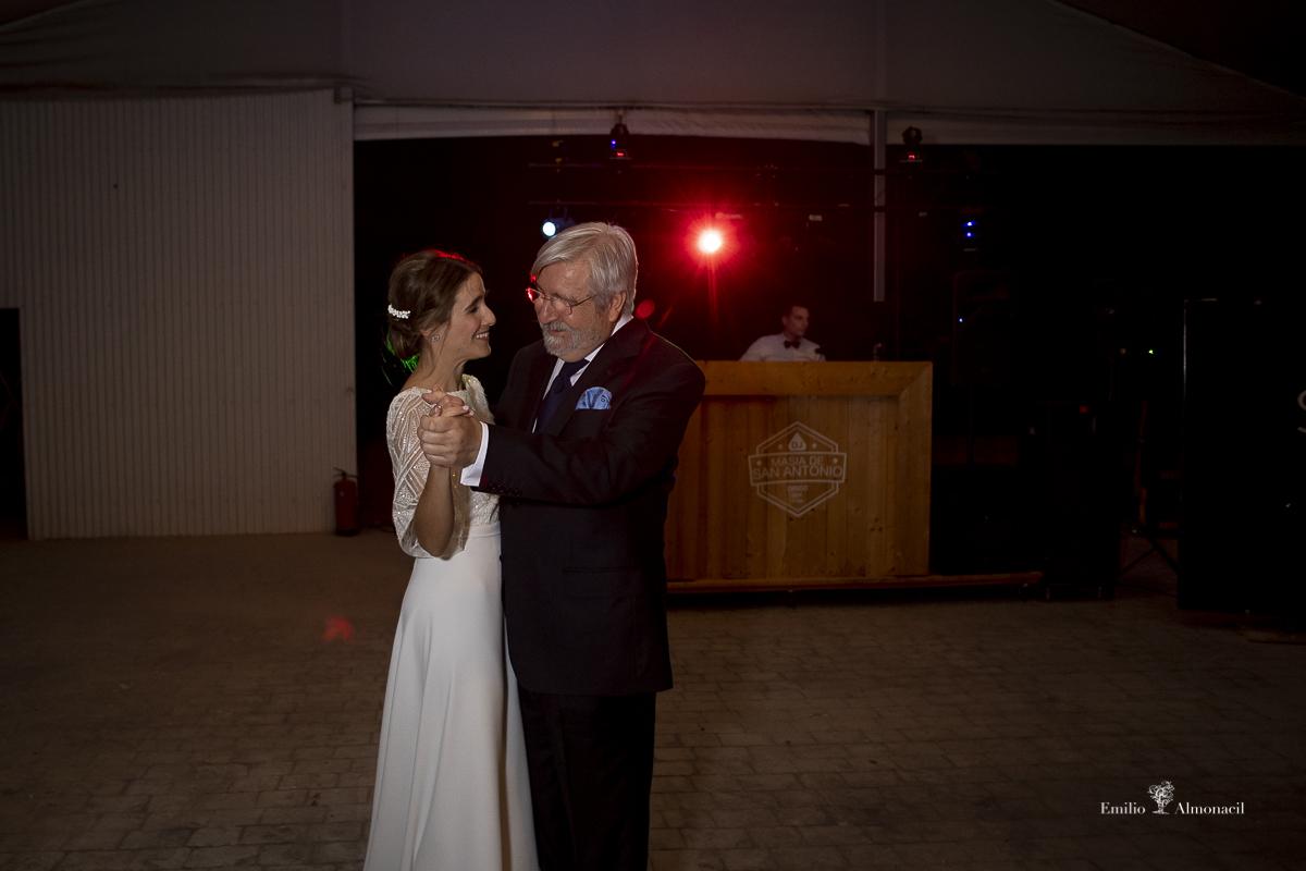 Fotos de boda en el Centro de Valencia, fotógrafos en Valencia.