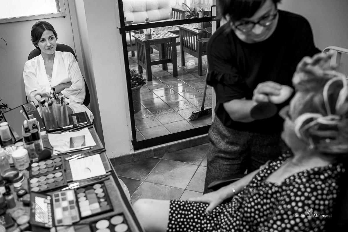 Boda en Salones Siglo Veintiuno, Fotógrafos de boda en Valencia.