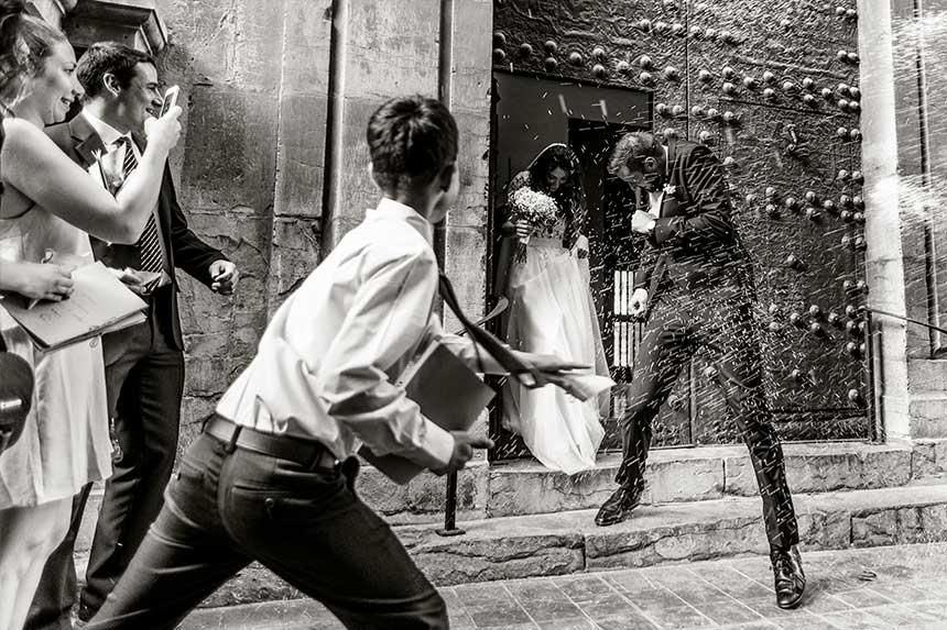 fotografia de boda en valencia
