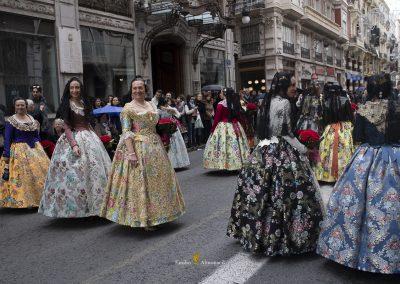 LORENA OFRENDA17-3-18EAS_1312