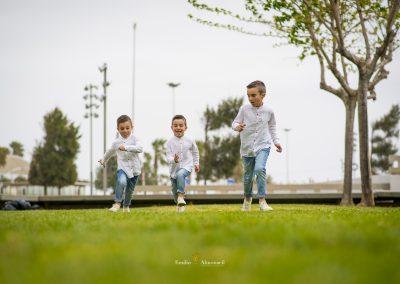 MICHEL 2018-04-07 EAS_7077