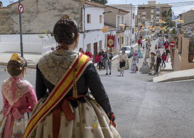 PASACARRER MARIA18.3.2223-3-18EAS_3611