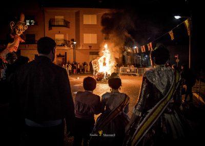 PELAYO CREMA 2018-03-25EAS_5290