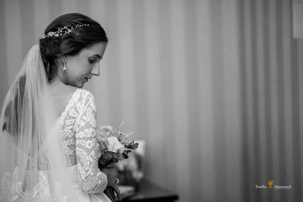 Fotos boda en Valencia