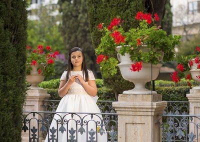 FOTOGRAFÍA DE COMUNIONES-39