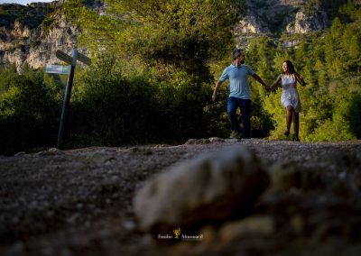 FOTOGRAFÍA DE PREBODAS-10